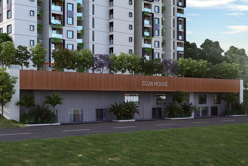 Amenities_Club House_862X575