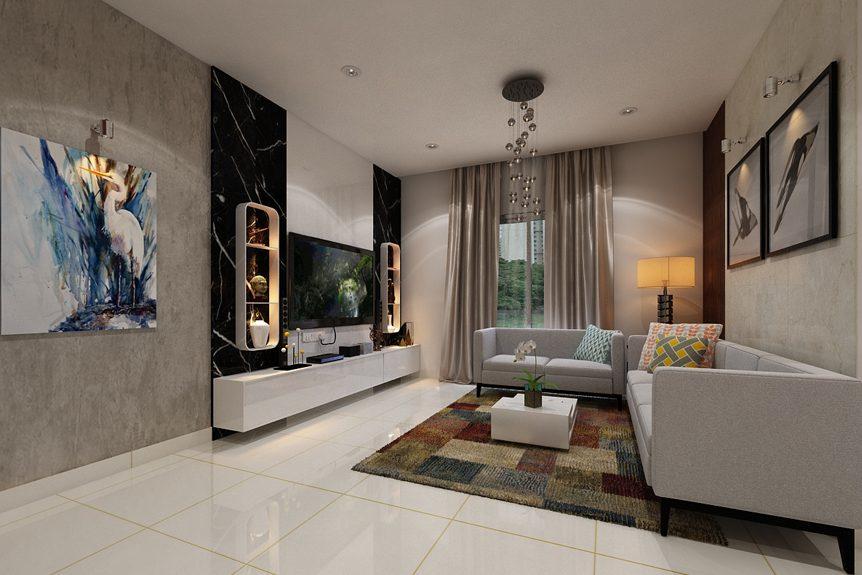 Design Benefits_Large living rooms_862X575