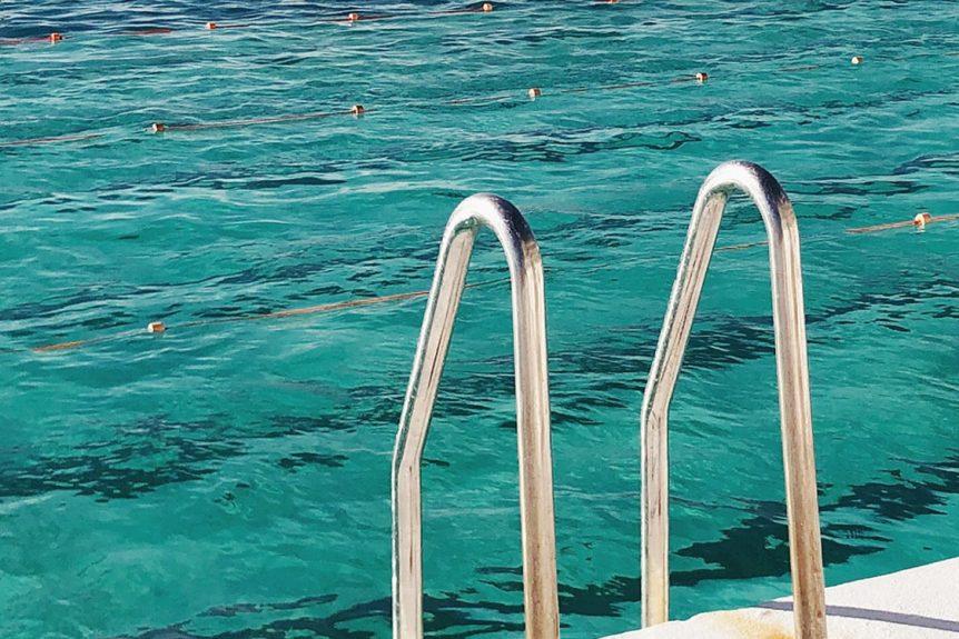 Swimming Pool_1920X750